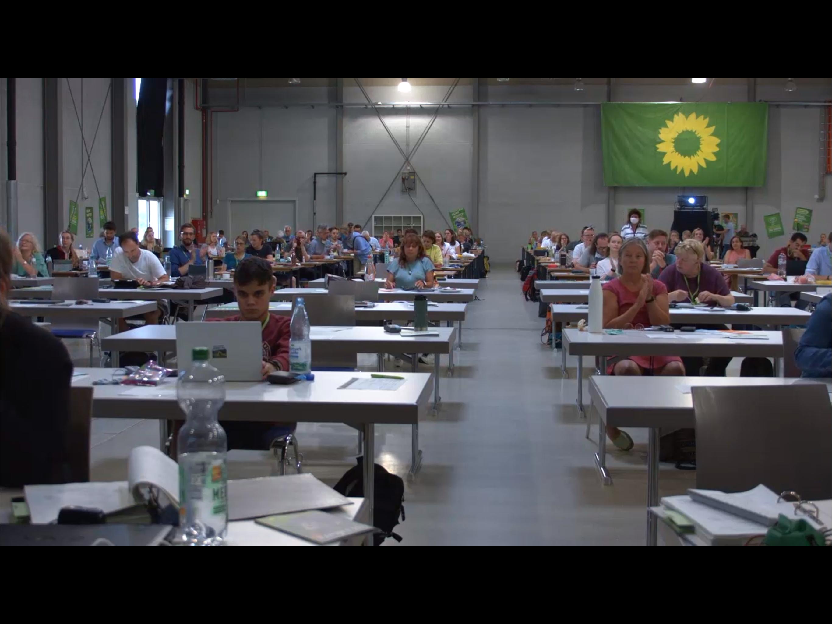 LDV 22.08.-23.08.2020 – Rückblick und Ergebnisse